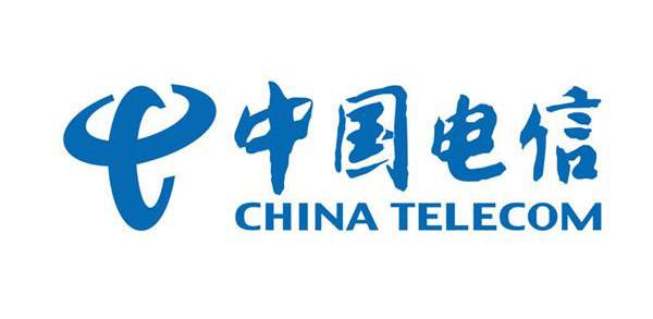 logo logo 标志 设计 矢量 矢量图 素材 图标 600_293