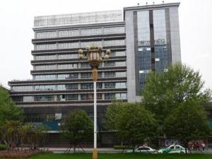江西九江供电公司