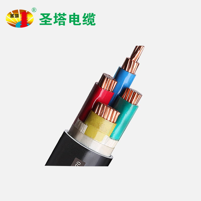 电线电缆公司