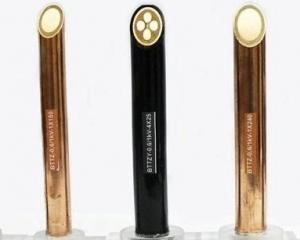 BTTZ铜护套氧化镁矿物绝缘电缆