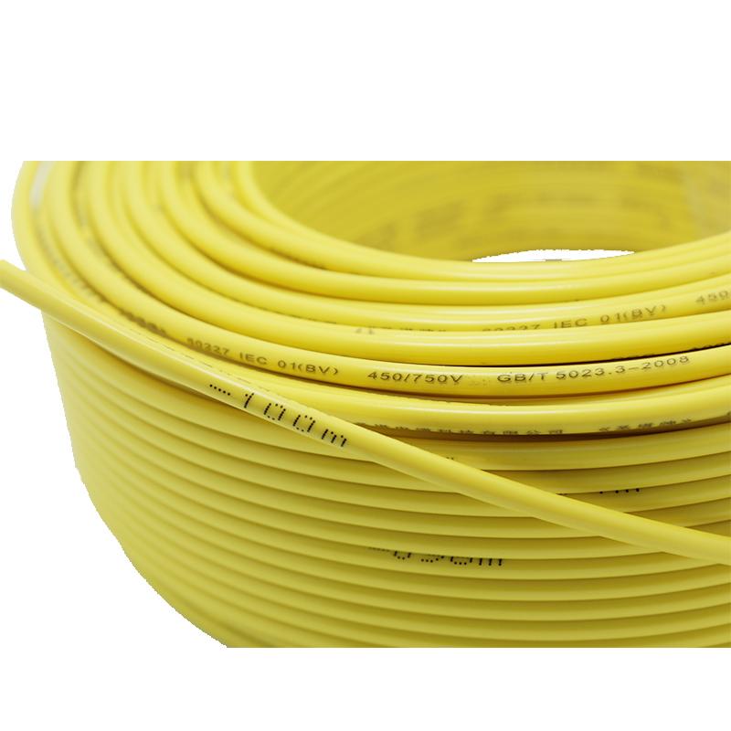 电线电缆代办署理