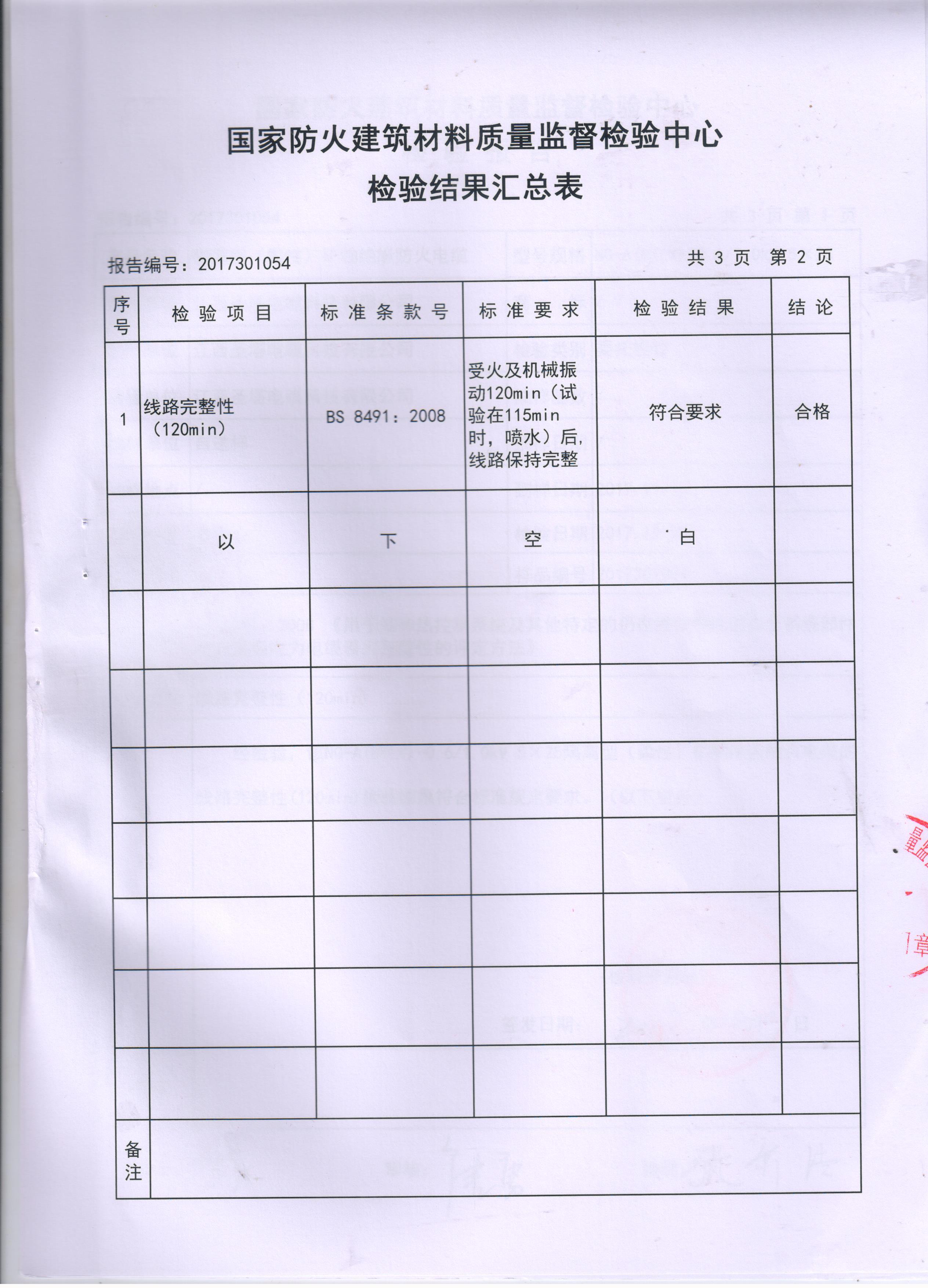 NG-A(BTLY)检测报告3 001.jpg