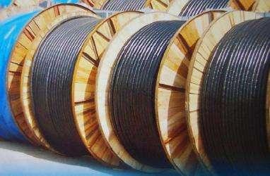电线电缆生产厂家